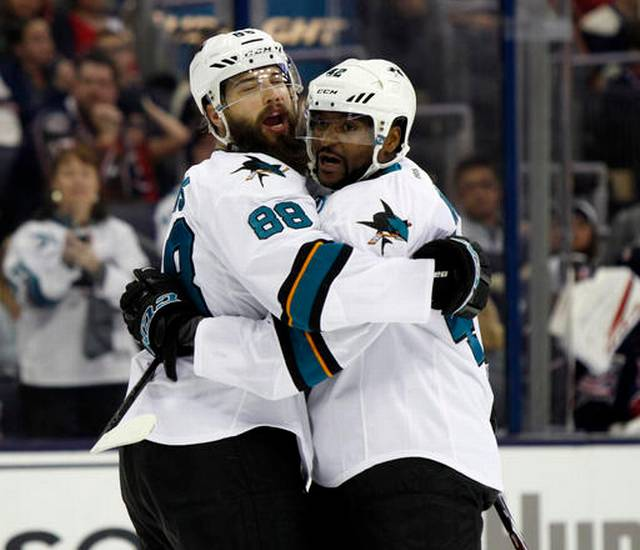 sharks-blue-jackets-hockey